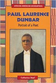 Paul Laurence Dunbar: Portrait of a Poet