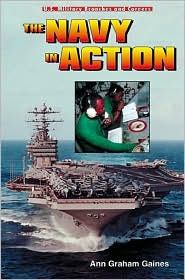 Navy in Action