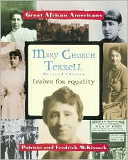 Mary Church Terrell: Leader for Equality