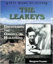 Leakeys: Uncovering the Origins of Humankind