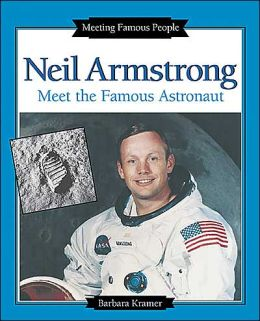 neil armstrong name animated - photo #21