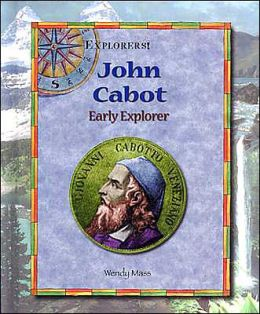 John Cabot: Early Explorer