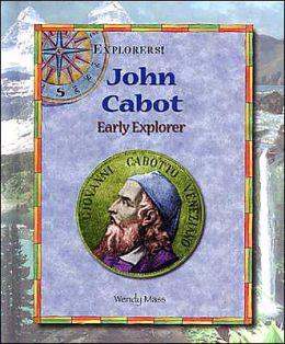 John Cabot: Early Explorer