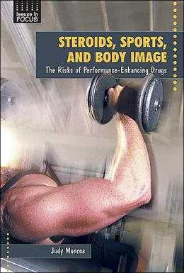 Steroids, Sports, and Body Image: The Risks of Performance-Enhancing Drugs