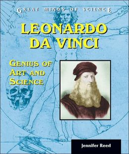Leonardo da Vinci: Genius of Art and Science