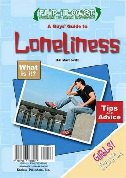 Girls' Guide to Loneliness/A Guys' Guide to Loneliness