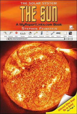 Sun: A Myreportlinks. COM Book