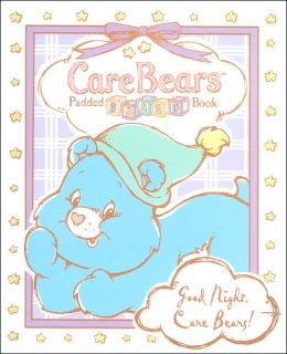 Good Night Care Bears!