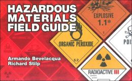 Hazardous Materials Field Guide