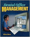 Dental Office Management