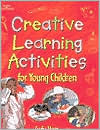 Creative Learning Activities for Young Children