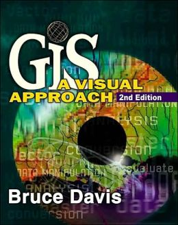 GIS: A Visual Approach