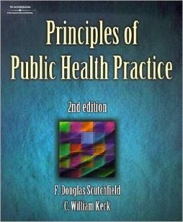 practicing public health This community comprises practitioners trained in the classical disciplines of public health, attorneys in the public and private sectors,.