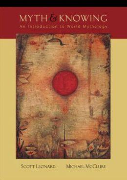 Introduction to Greek Mythology