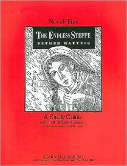 The Endless Steppe: A Study Guide