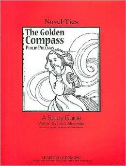 The Golden Compass: A Study Guide