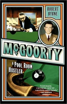 McGoorty: A Pool Room Hustler