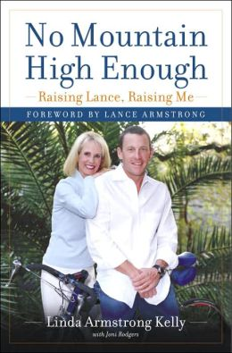 No Mountain High Enough: Raising Lance, Raising Me