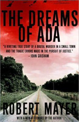 Dreams of Ada