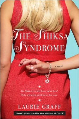 The Shiksa Syndrome