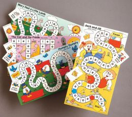 Learning Game : Short and Long Vowels