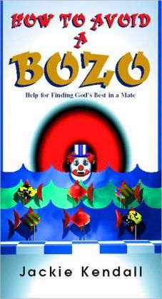 How to Avoid a Bozo