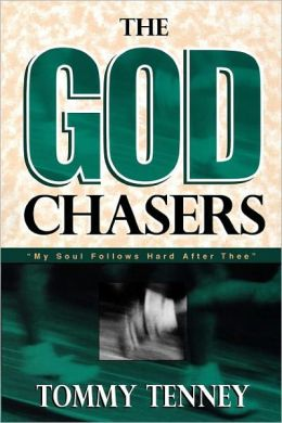 God Chasers