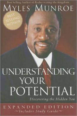 Understanding Your Potential with Study Guide