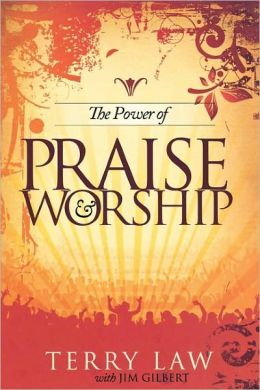 Power Of Praise And Worship