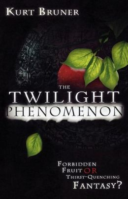 Twilight Phenomenon
