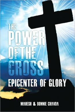 The Power of the Cross: Epicenter of Glory