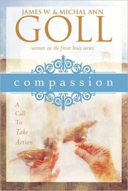 Compassion: A Call to Take Action