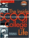 The Inside Scoop on College Life: Students Tell What It's Like - From Studying to Socializing