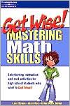Mastering Math Skills