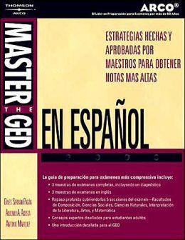 Publisher 2003 En Espanol Para Windows Xp