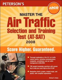 Master the Air Traffic Controller