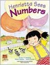 Big Math Little Kids Pre-Kindergarten Student Book 1 Henrietta Five Pack 2003