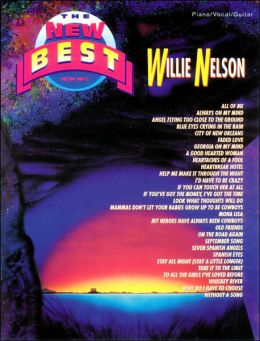 The New Best of Willie Nelson