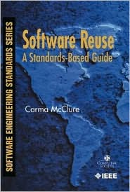 Software Reuse: A Standards-Based Guide