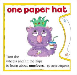 One Paper Hat