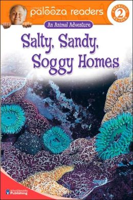 Salty, Sandy, Soggy Homes