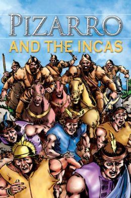 Pizarro and the Incas