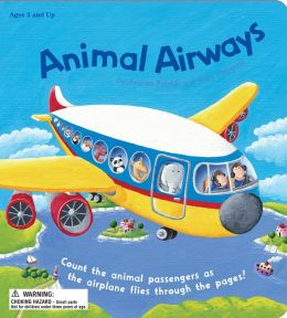 Animals Airways