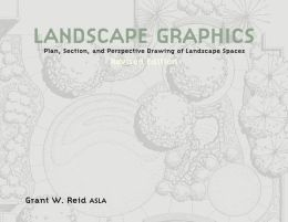 Landscape Graphics