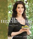 Book Cover Image. Title: Nigellissima:  Easy Italian-Inspired Recipes, Author: Nigella  Lawson