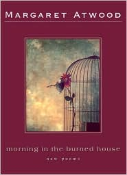 Morning in the Burned House: New Poems