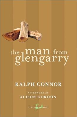 The Man from Glengarry