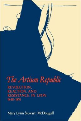 The Artisan Republic
