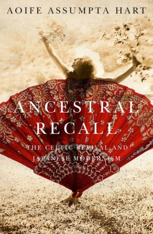 Ancestral Recall: The Celtic Revival and Japanese Modernism