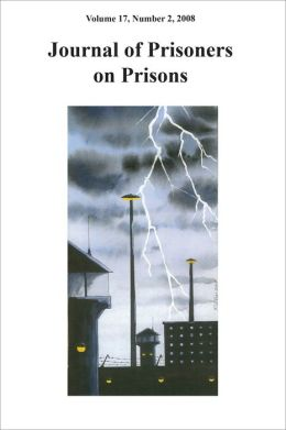 Journal of Prisoners on Prisons V17 #2